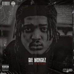 Die Mondez - Trouble ft. Ecco